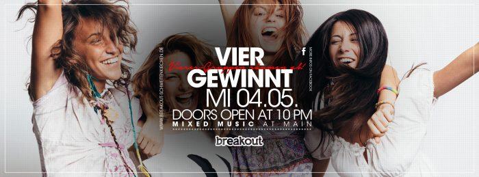 Breakout_FB-Titelbild_SK_MI_040516